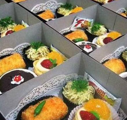 Kenapa SnackBox Jakarta Cocok Hadir di Acara Ulang Tahun? - ghlaha