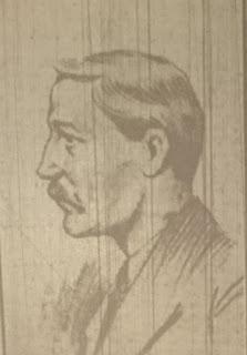 Alfred Martinsen