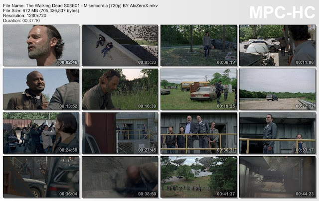 The Walking Dead S08E01 - Misericordia [720p] [Español] The%2BWalking%2BDead%2BS08E01%2B%255B4x4%255D