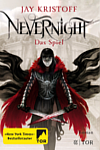 https://miss-page-turner.blogspot.com/2018/08/rezension-nevernight-das-spiel-jay.html