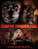 Tempus Tormentus (2018)