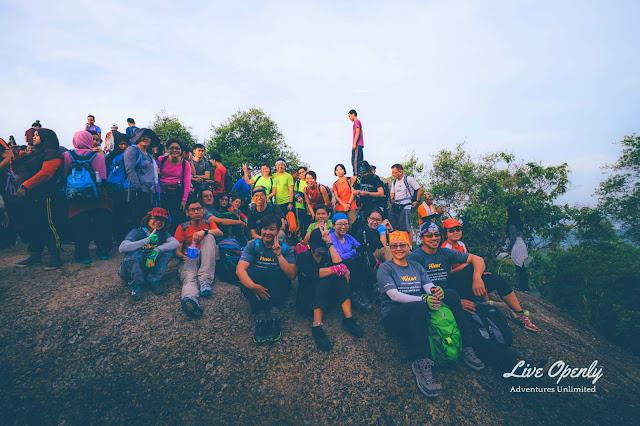 Broga-Hill-Gunung-Tok-Wan-Malaysia-Adventure-Village