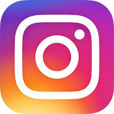 Manfaatkan Instagram dengan 5 Tips Sederhana ini