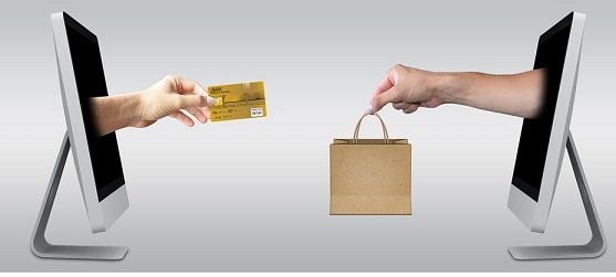 How to safe and secure online shopping
