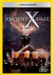 [ντοκιμαντερ] Ancient X Files: The Holy Grail and The Minotaur (National Geographic)