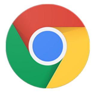 http://www.softauthorities.com/2017/03/google-chrome-2018-free-download.html