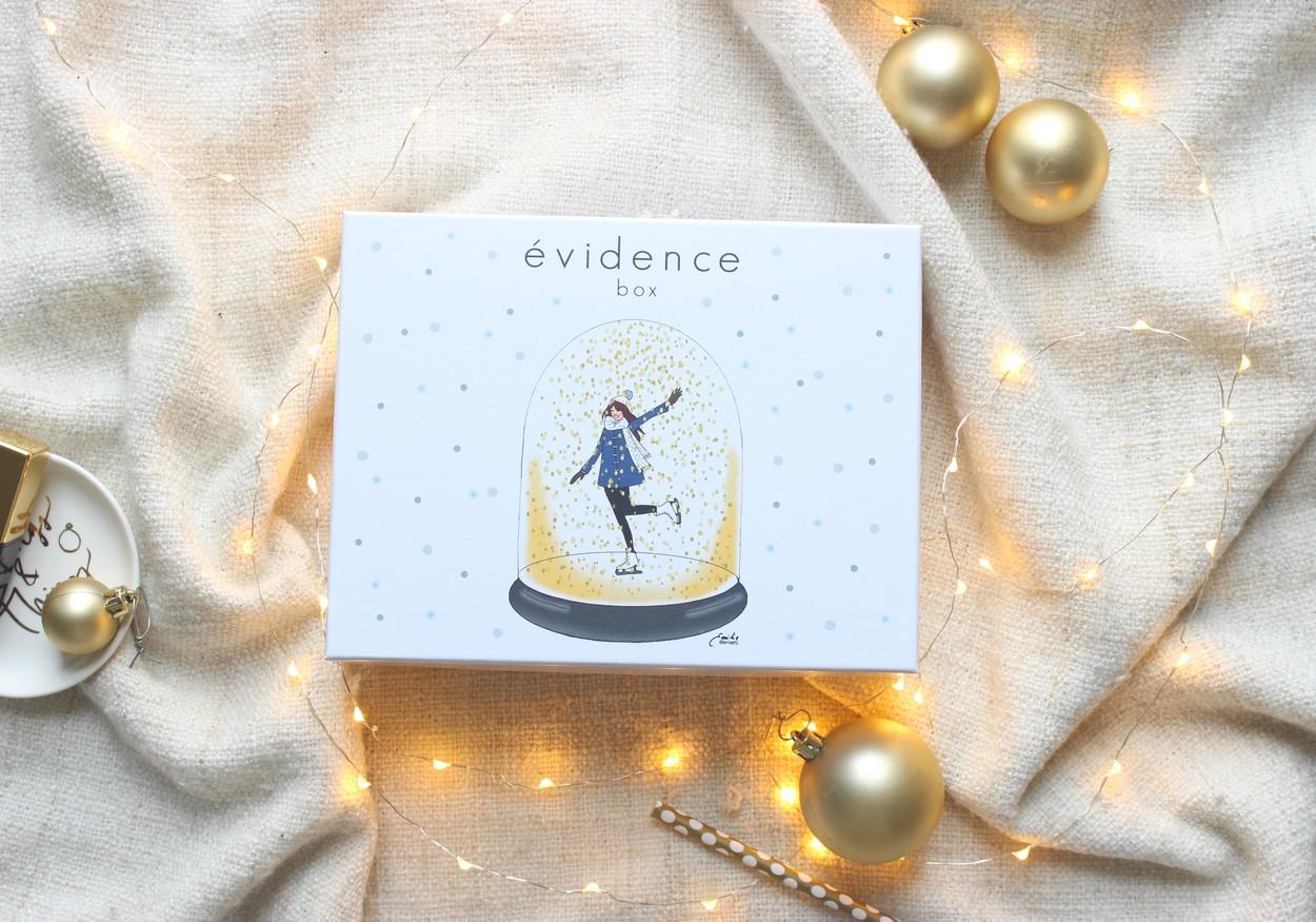 Evidence-box-décembre-19