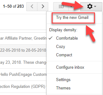 gmail-new-tricks-hindi