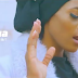 Download | DAYNA NYANGE - DUA | mp4 Video