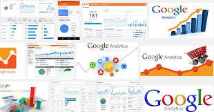 Công cụ phân tích Website