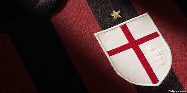 Kerjasama Antara AC Milan Dengan Puma