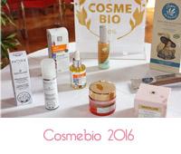 lauréats cosmebio 2016