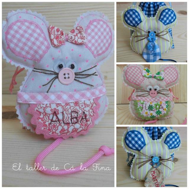 ratones-guardadientes-personalizados