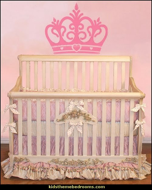 princess bedroom furniture princess bedroom ideas - Princess room decor‎ - Princess style bedrooms - castle theme beds - Princess bedroom furniture - Princess themed bedrooms - fairy princess theme bedroom ideas - Princess bed - Disney Princess room ideas -   Cinderella Carriage Bed - Cinderella bedroom ideas - Pumpkin Bed - crown pillows - princess theme baby nursery decorating ideas - cinderella coach Table Lamp
