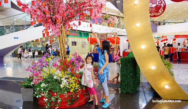 Chinese New Year Field Trip - Bacolaodiat - Bacolod - Bacolod mommy blogger -Filipino-Chinese- Chinese costumes for kids - Year of the Pig- ang pao