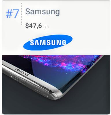 Samsung, Samsung.com, Samsung-mobile