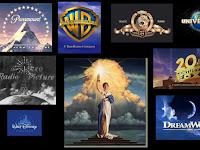 Daftar Film Hollywood Terbaru 2016 Terlengkap Paling Ditunggu