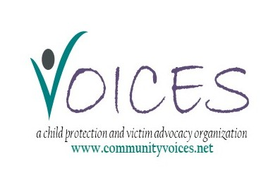 www.communityvoices.net