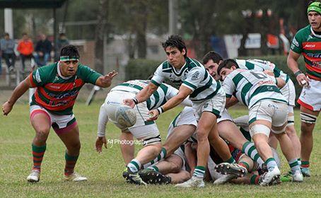 Universitario le birló el triunfo a Huirapuca