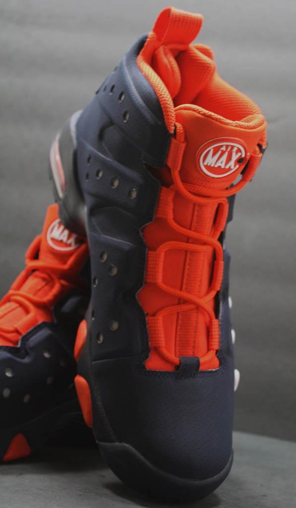 baeed828509d EffortlesslyFly.com - Online Footwear Platform for the Culture  Nike ...