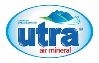Loker Terbaru SOLO PT Guwatirta Sejahtera (UTRA) Jawa Tengah