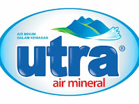 Info Lowongan Kerja Solo PT Guwatirta Sejahtera (UTRA) Jawa Tengah