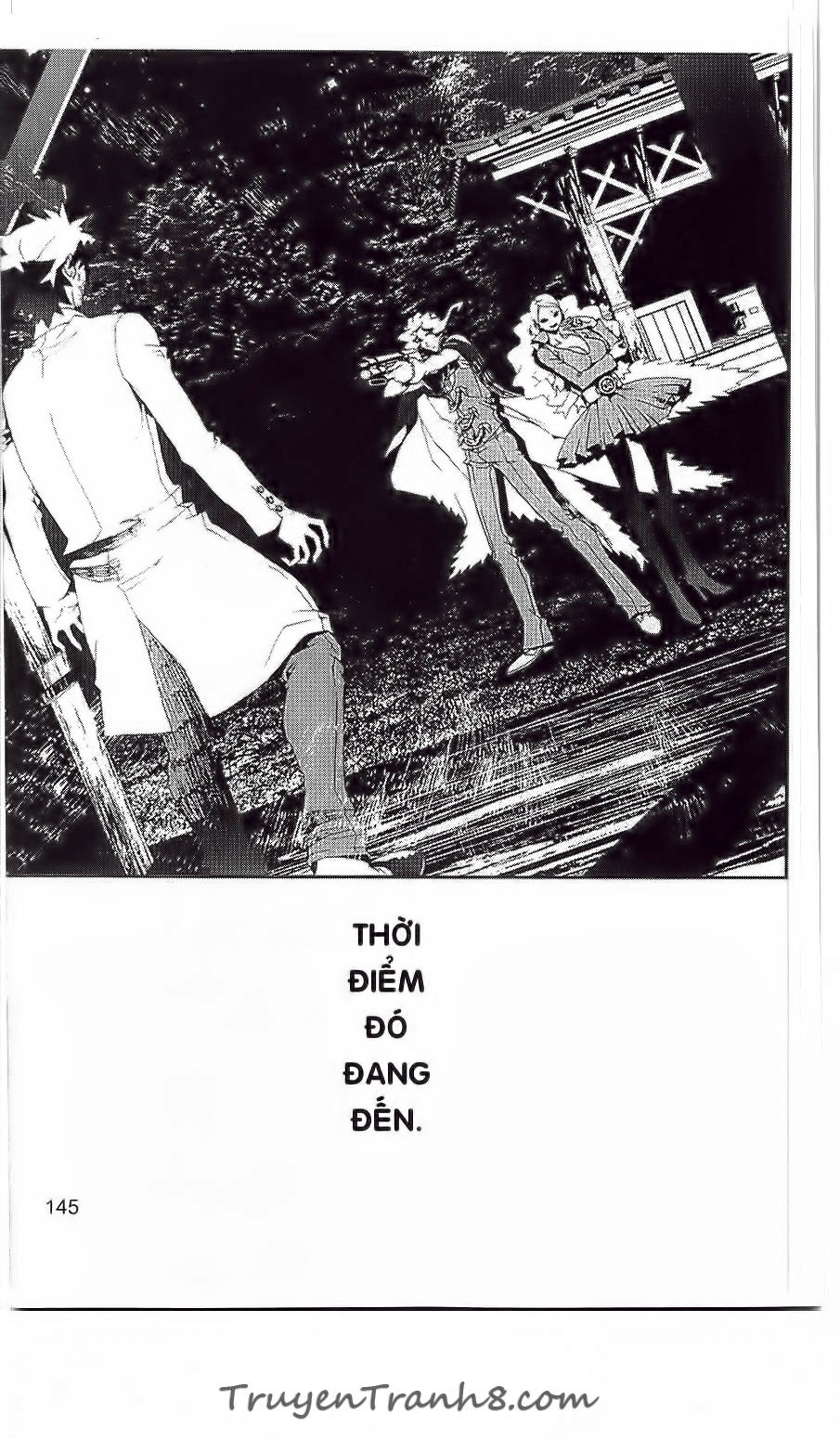 Shiki chapter 29 trang 48