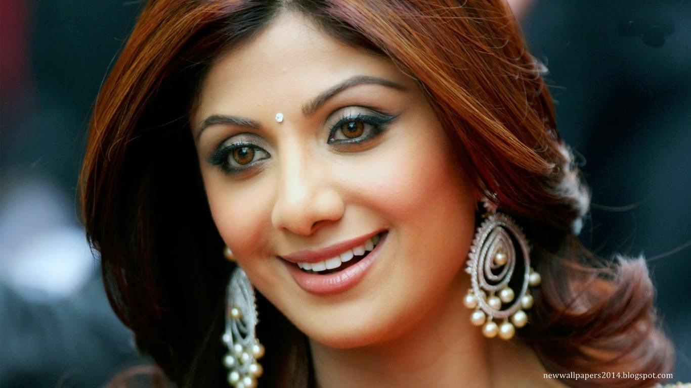 Shilpa Shetty Wallpapers - Shilpa Shetty Hd Wallpapers -2337