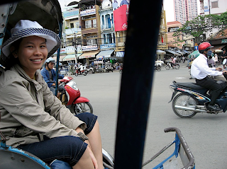 Ho Chi Minh City, Vietnam ~ Learn, Live, and Explore!