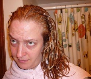 Ultra Light Natural Blonde Swistle