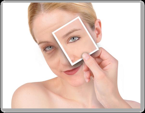 Sfaturi, recomandari si remedii naturiste pentru ochii obositi