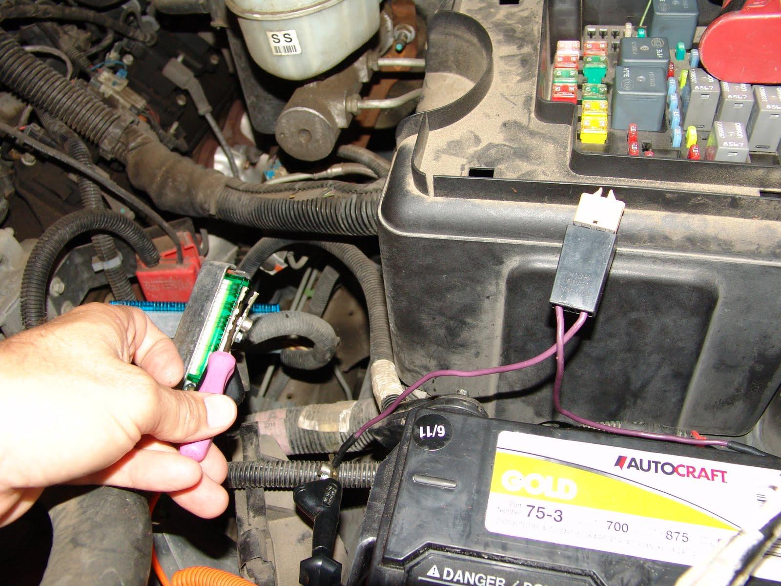 dsc05579 hummer h3 fuse box diagram hyundai tucson fuse box diagram wiring hummer [ 1600 x 1200 Pixel ]