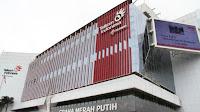 PT Telekomunikasi Indonesia Tbk , karir PT Telekomunikasi Indonesia Tbk , lowongan kerja PT Telekomunikasi Indonesia Tbk , lowongan kerja 2017