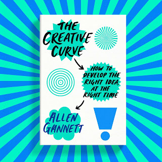 creative_curve_book.jpg