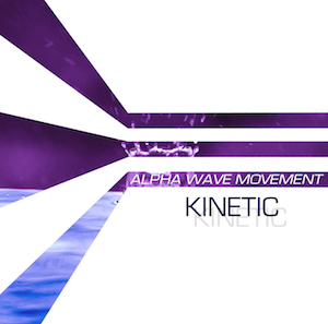 https://hrresonance.bandcamp.com/album/kinetic