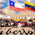 ¡FUGA DE TALENTO! 23 mil profesionales venezolanos migraron a Chile en 2016 buscando una vida mejor