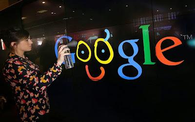 20%自由時間還不夠!Google打造內部加速器,鼓勵員工請假搞創業