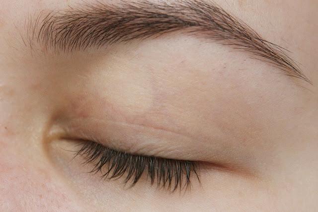Relouis Pro Eyeshadow