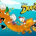 DuckTales (2017) : Woo-Ooo [Season Premiere]