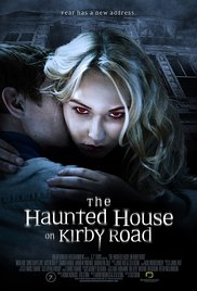 Watch The Haunted House on Kirby Road Online Free 2016 Putlocker
