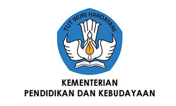 Penerimaan Pegawai Program KIAT Guru TNP2K