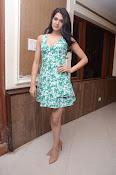 sakshi choudary new glam pics-thumbnail-13