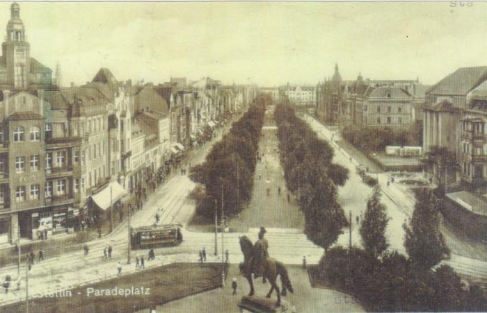 Hotel Zur Post Willi Wolf