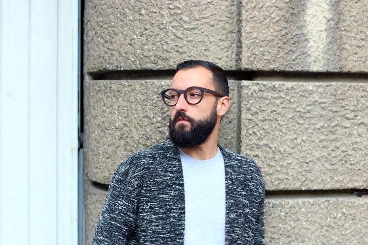 pullandbear, notanitboy, swiss, fashion, men, blog, blogger, hm, viu, eyewear, vans, boy, beard, bearded, streetstyle,