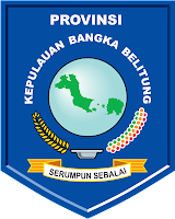Logo Provinsi Kepulauan Bangka Belitung