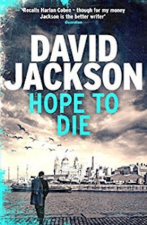 https://www.goodreads.com/book/show/32671010-hope-to-die?ac=1&from_search=true