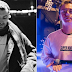 """Sam Smith lança nova versão do single """"Pray"""" com Logic; ouça"""
