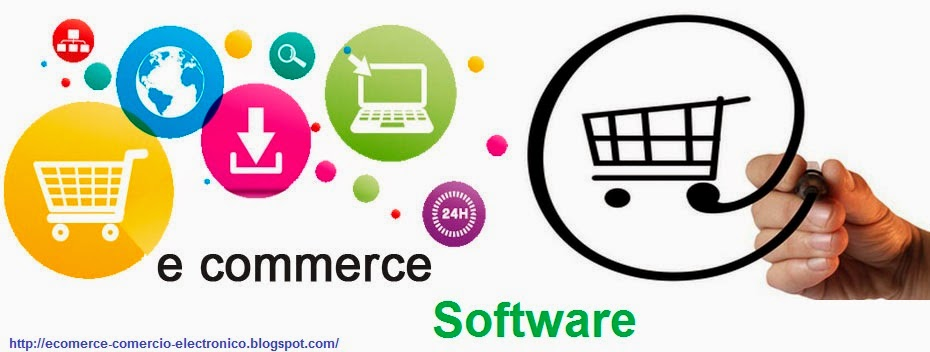 Software-para-eCommerce