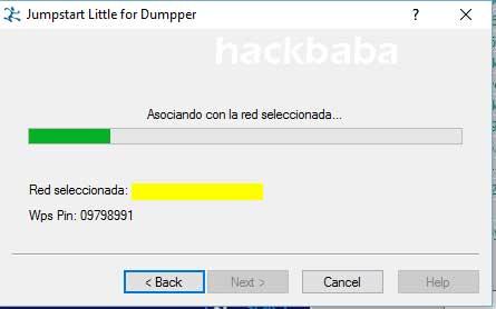 dumpper 50.5 free download