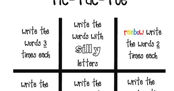 Fun Fourth Grade Collaboration Classroom: Writing Toolbox